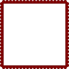 Free Maroon Cliparts Border, Download Free Clip Art, Free.