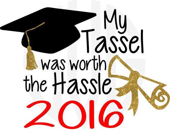 Tossed Graduation Cap Clipart Png.
