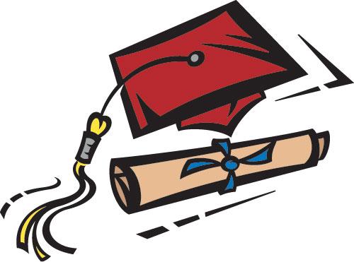 Similiar Maroon Graduation Cap Clip Art Keywords.