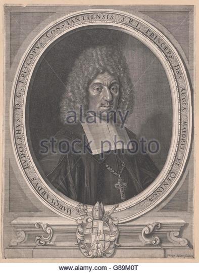 Rudolf Von Stock Photos & Rudolf Von Stock Images.