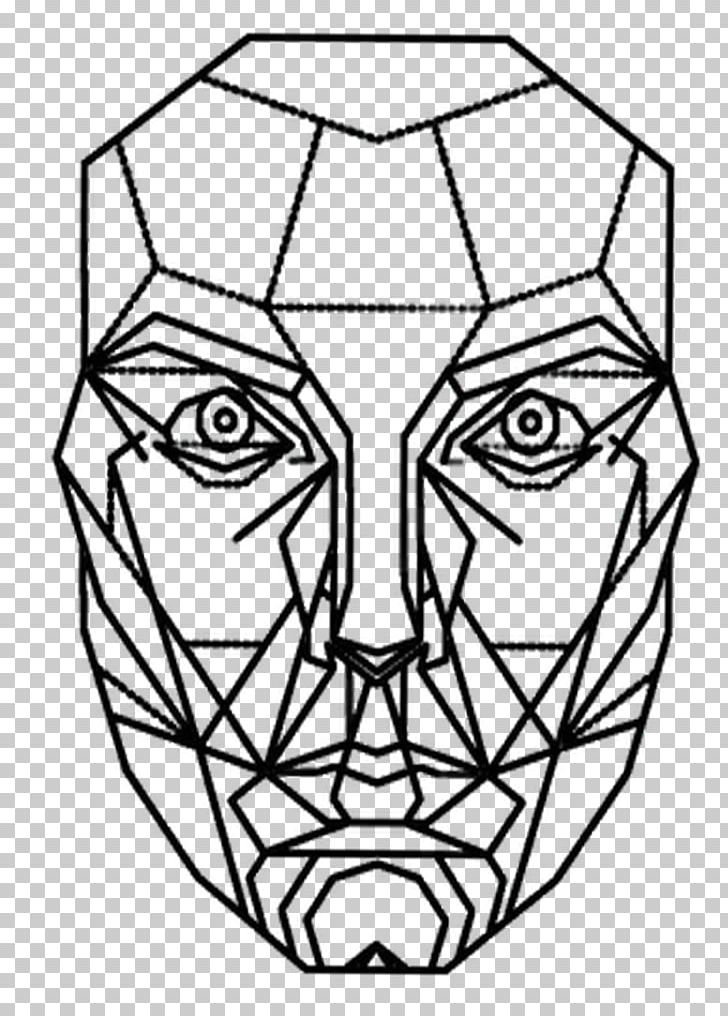 Golden Ratio Mask Proportion Face PNG, Clipart, Art, Artwork.