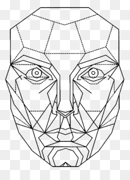Decagon PNG and Decagon Transparent Clipart Free Download..