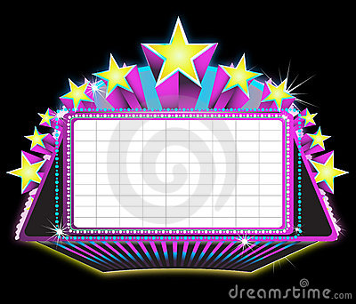 marquee clipart 20 free cliparts download images on