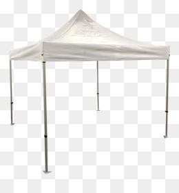 Marquee Tent PNG and Marquee Tent Transparent Clipart Free.