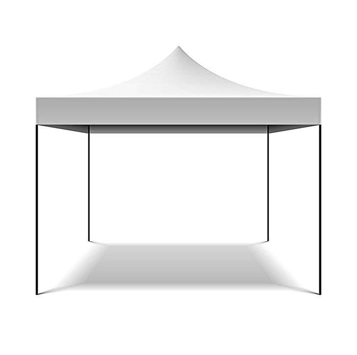 Partytent Pole Marquee Canopy PNG, Clipart, Advertising.