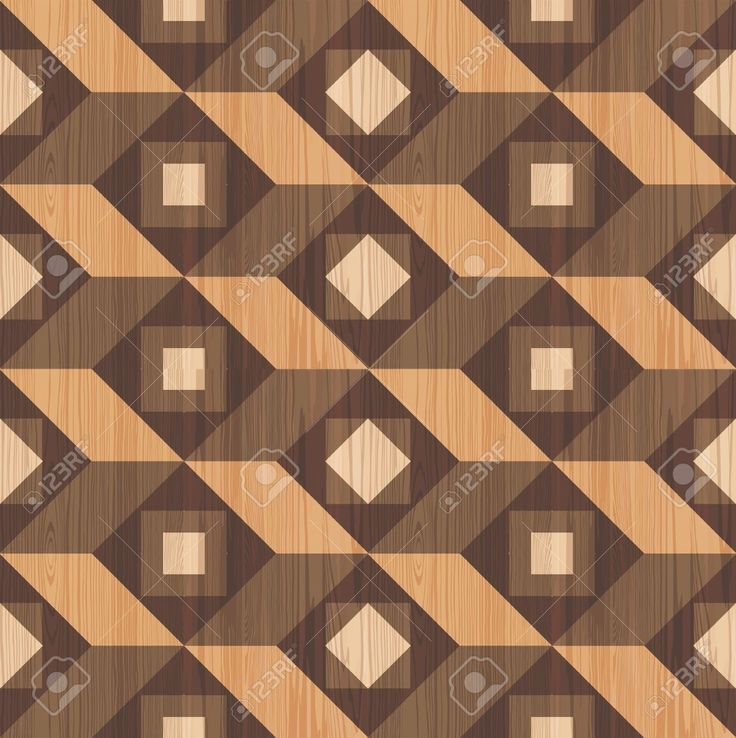 1000+ images about intarsia/marquetry/parquetry on Pinterest.