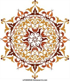 1000+ images about WOODEN MARQUETRY on Pinterest.