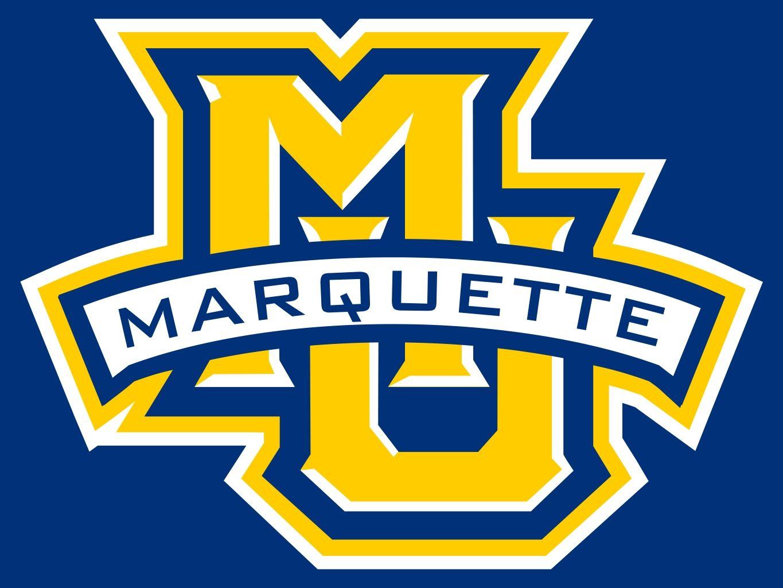 Marquette.