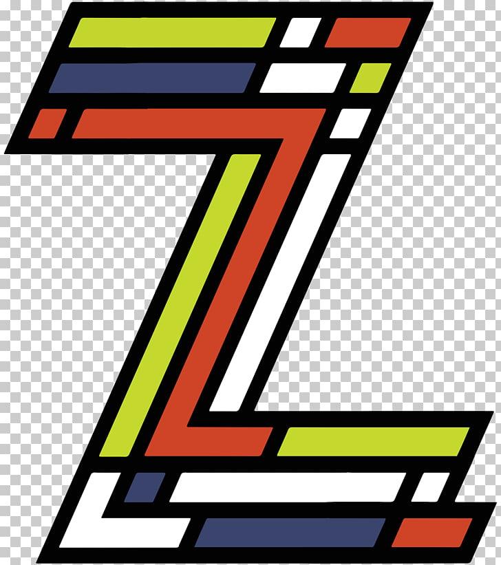 Marquette Logo Identity Brand Personality, Venue PNG clipart.