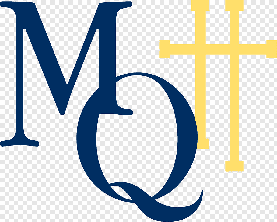 Marquette Catholic High School New Castle Michigan City.