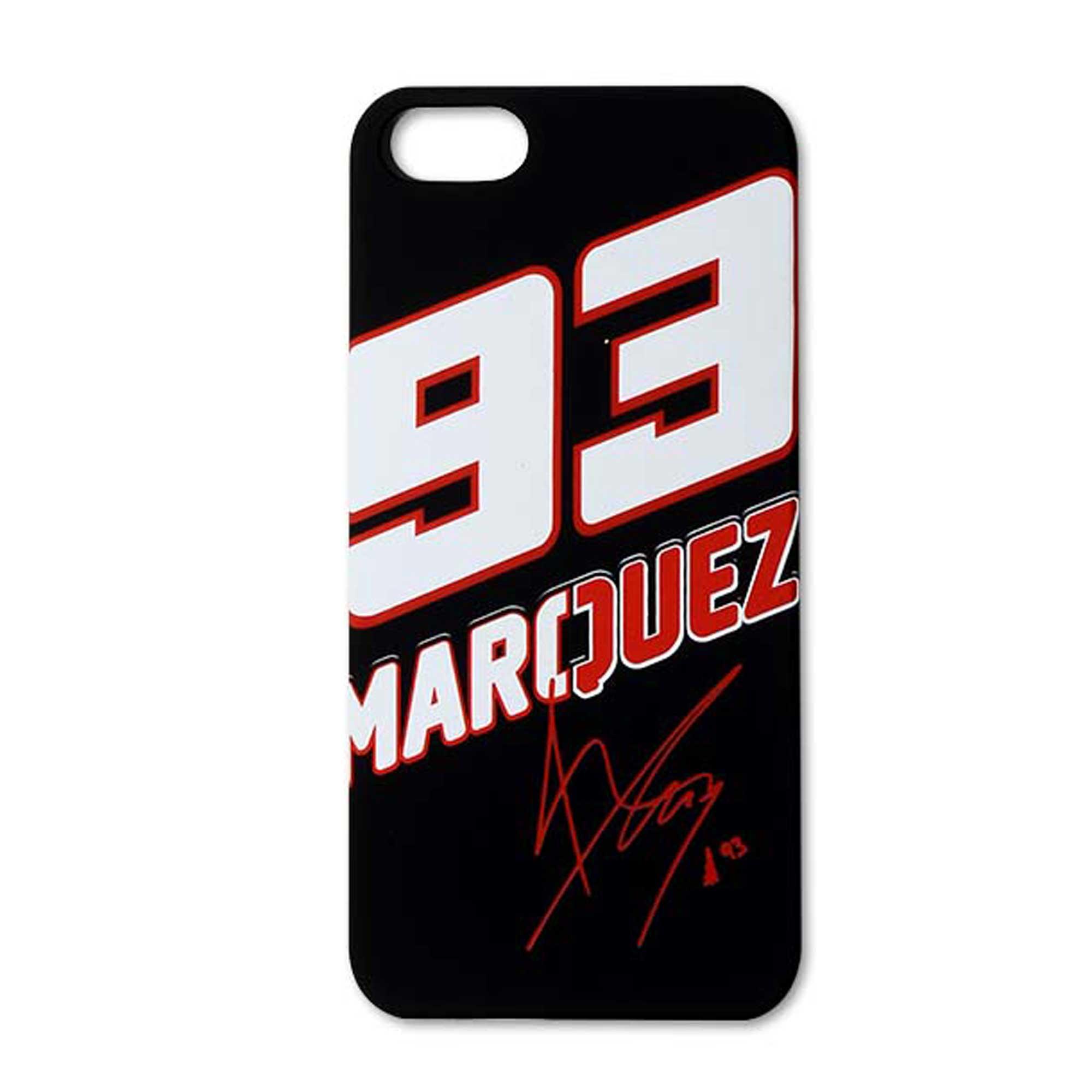 Marc Marquez Clipart Hd.