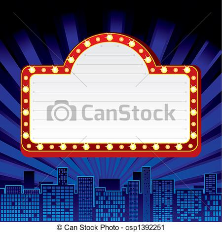 Marquee Vector Clipart EPS Images. 4,072 Marquee clip art vector.