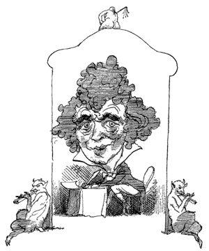 1000+ images about Marquis De Sade on Pinterest.