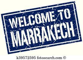 Marrakech clipart #16