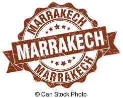 Marrakech clipart #7