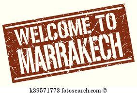 Marrakech Clip Art EPS Images. 118 marrakech clipart vector.