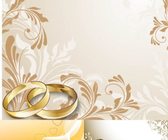 Free Wedding Cliparts Background, Download Free Clip Art.