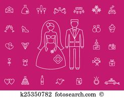 Marriage bed Clip Art Vector Graphics. 419 marriage bed EPS.