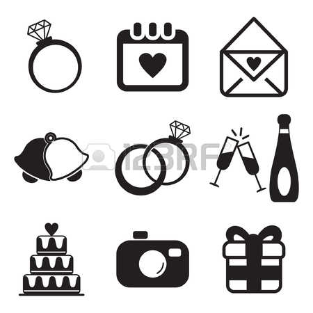 570 Marriage Bed Stock Vector Illustration And Royalty Free.