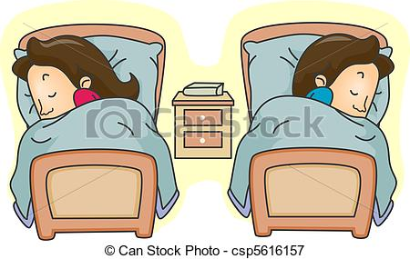Marriage bed Stock Illustration Images. 689 Marriage bed.