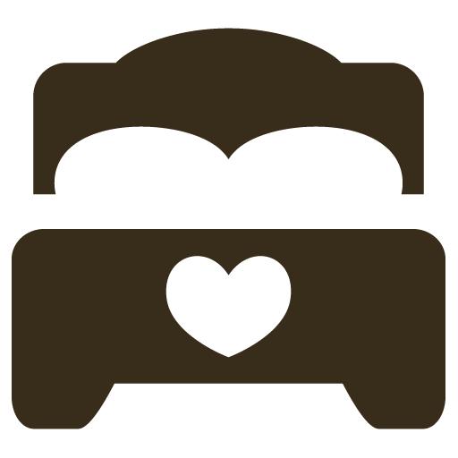 Marriage Bed Tips (@marriagebedtips).