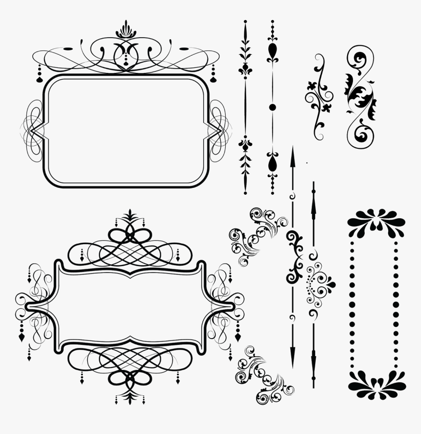 Wedding Clipart For Indian Wedding Card.
