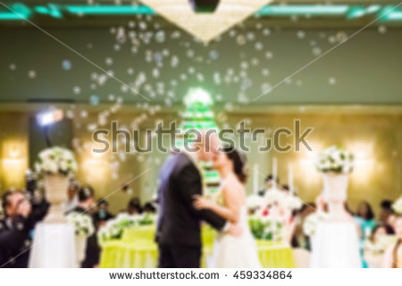 Marriage Background Stock Images, Royalty.