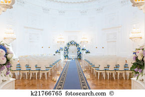 Ceremony hall Images and Stock Photos. 2,211 ceremony hall.