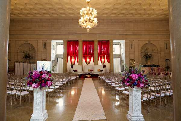 Weddings, Events and Galas in Saratoga Springs NY.
