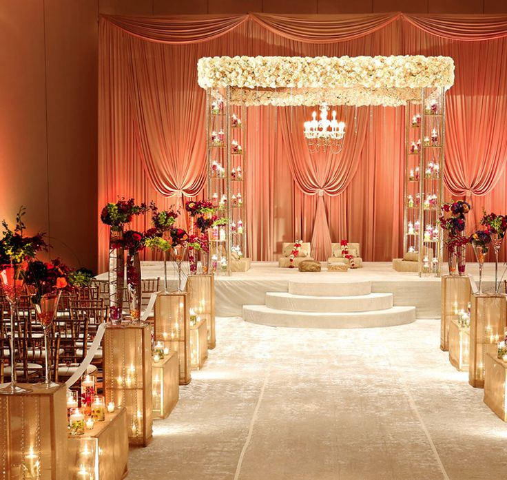 1000+ ideas about Wedding Stage Decorations on Pinterest.