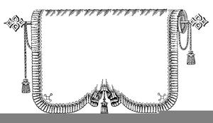 Wedding Clipart Borders.
