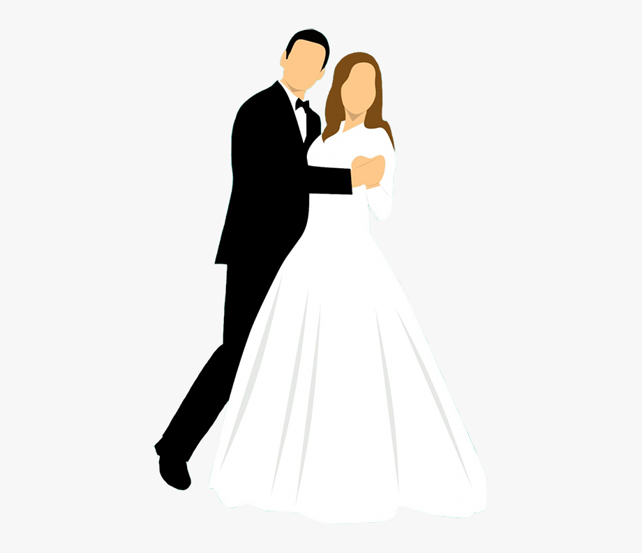 Marriage Clipart, Cliparts & Cartoons.