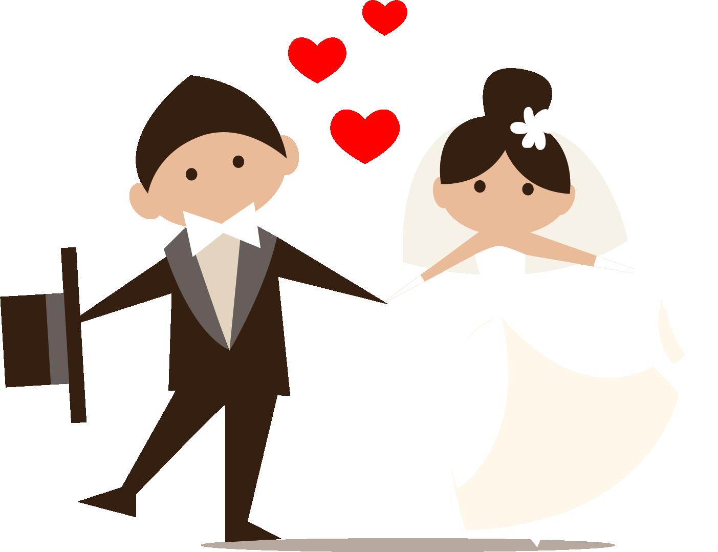 Wedding Clipart at GetDrawings.com.