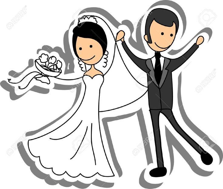 1000+ images about imagenes de parejas on Pinterest.