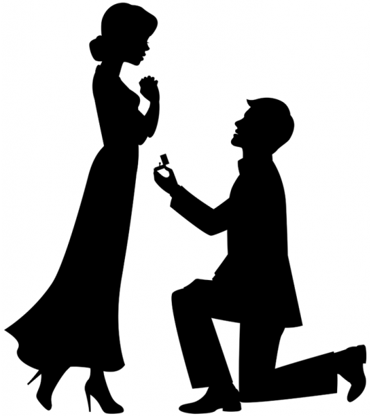 Best Marriage Proposal Ideas.