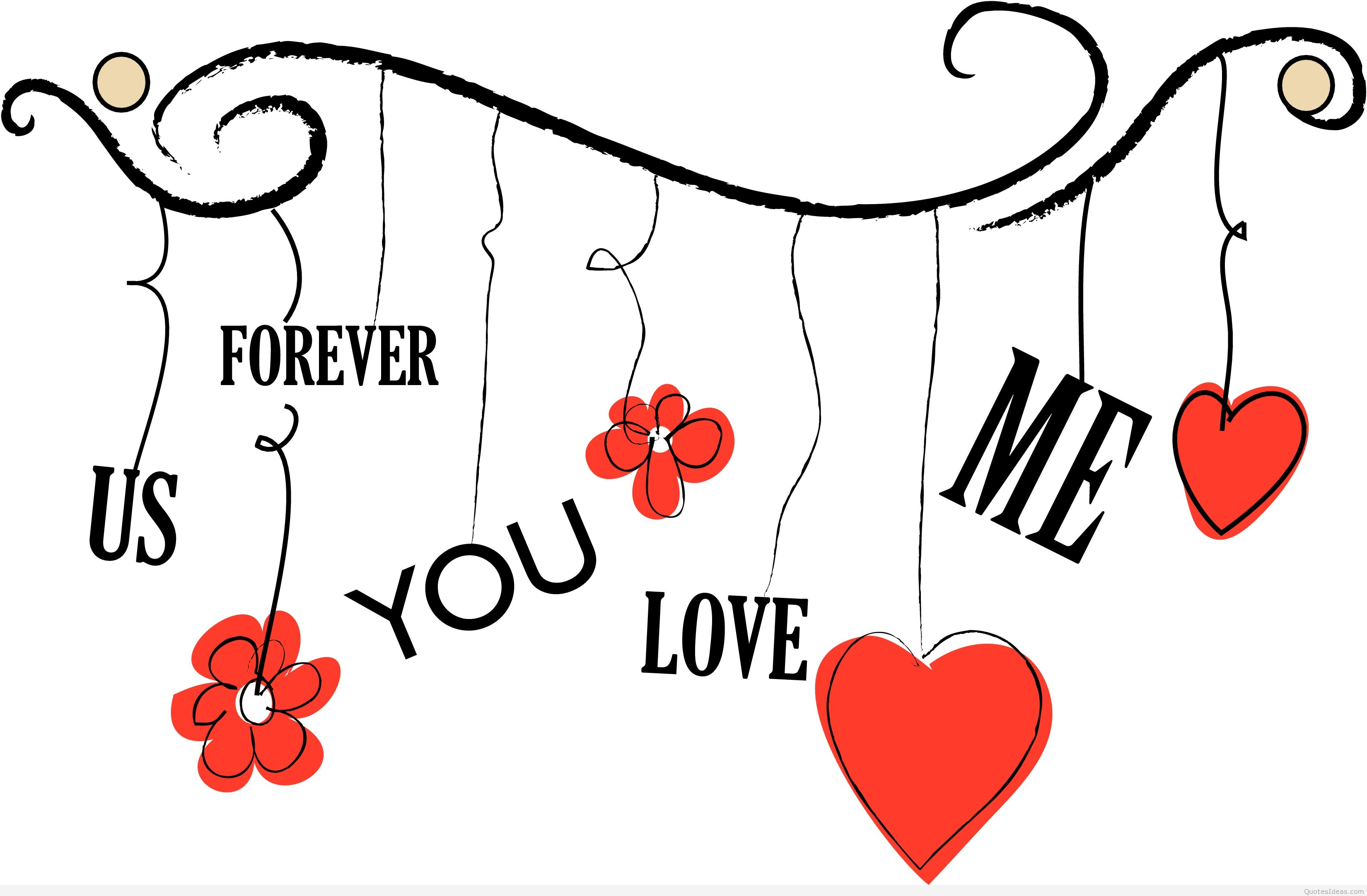 Wedding quotes clipart clipart images gallery for free.