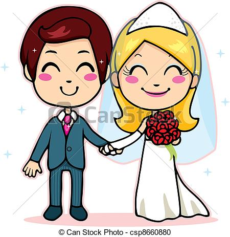 Married couple Stock Illustration Images. 16,739 Married couple.