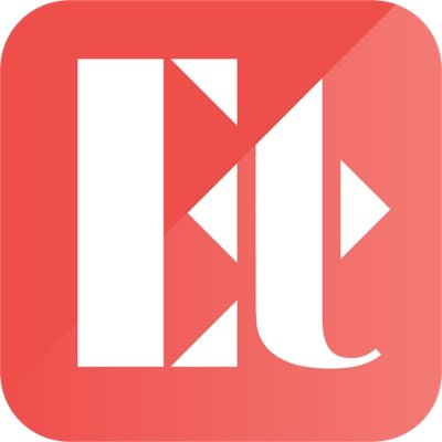 Executive Traveller on Twitter: \