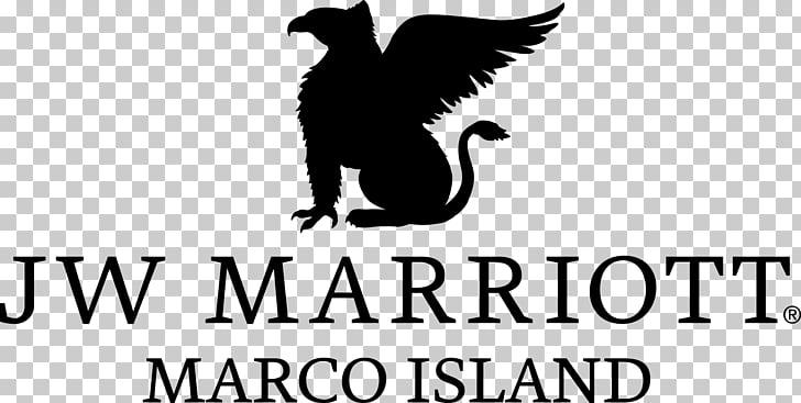 Jw marriott houston marriott hotel internacional marco.