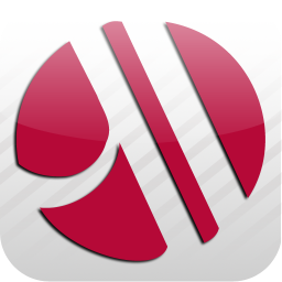 Apps of the Day: Marriott Hotels App and Shadow Cave.