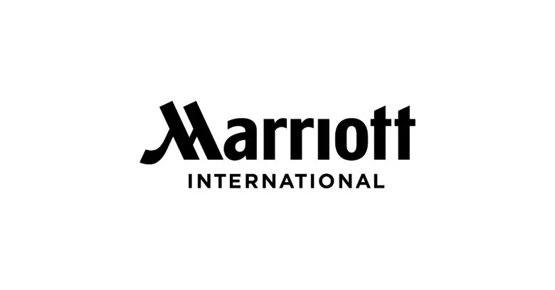 Marriott's massive data breach.