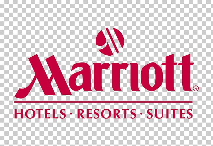 Marriott International JW Marriott Hotels Marriott Hotels.
