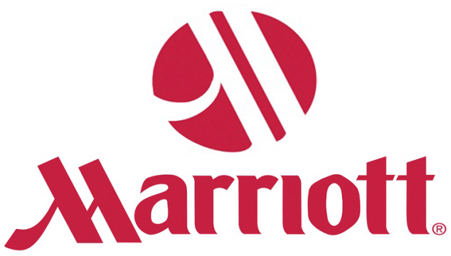 Marriott proposals to strengthen data privacy following data.