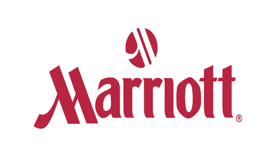 Marriott International.