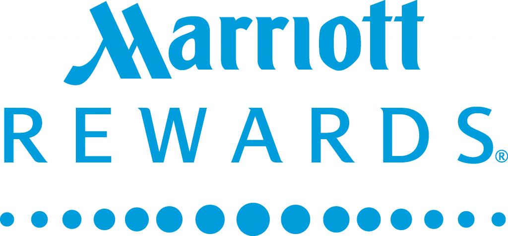Marriott Bonvoy.