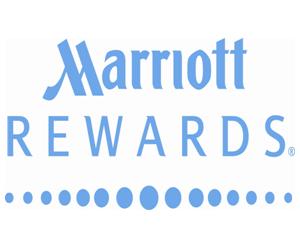 The Complete Guide To Marriott Bonvoy Elite Status.