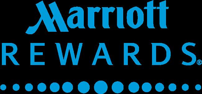 HD 1,500 Free Marriott Rewards Or 500 Free Spg Points.