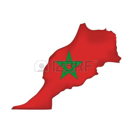 12,859 Morocco Stock Vector Illustration And Royalty Free Morocco.