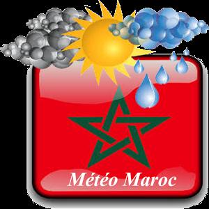 Météo Maroc:Prévision 2017.