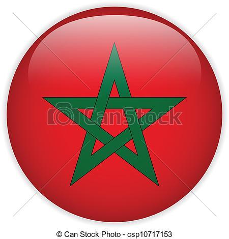 Images et Illustrations de Maroc. 6 355 illustrations de Maroc.